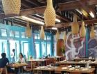 丽江大研古城七一街官门口 餐厅加商铺整体转让