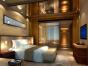 无锡酒店装修:无锡的室内装修风格和家居装饰风格