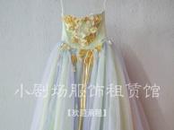 【小剧场服饰租赁馆】婚纱,礼服,旗袍,伴娘服出租