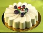 杭州蛋糕培训学校 阜阳玉春蛋糕西点学校好就业