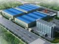 上海公司注册找注册代理机构注册公司的优势