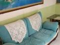 红园新村 无暖 1室1厅 全装带家具 拎包入住