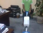 开荒保洁 日常保洁 清洗地毯 清洗玻璃 重庆专业保洁公司