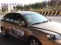 潮州(太金)汽车陪驾中心,按小时收费,一对一陪练