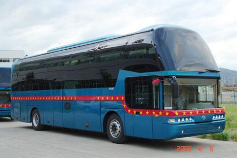 江阴到崇左的客车/汽车时刻查询18251111511 欢迎乘