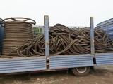 辽阳电缆线回收 入冬以后