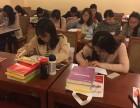 江苏公务员考试培训,中政暑期班通过率超80%