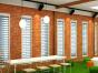 德州武城县大型办公空间设计施工公司诚信第一,经营实力强欢迎