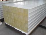 天津岩棉夹芯板