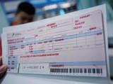 河北途安航空预售特价上海飞凯恩斯往返国际商务舱机票数量有限