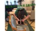 重庆沙发清洗、家庭沙发清洗、地毯清洗