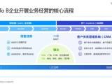 探集信息科技是广州探迹科技TUNGEE西北运营中心