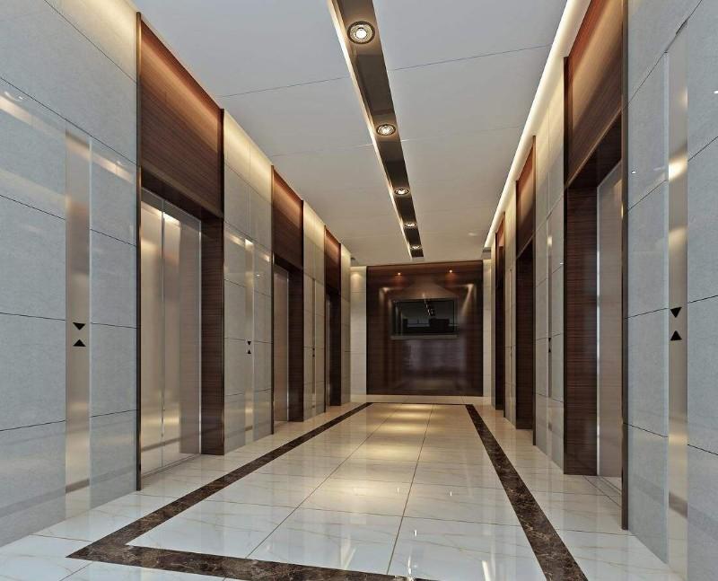 承接办公室 展厅 厂房 酒店 写字楼 酒店等大型装修设计