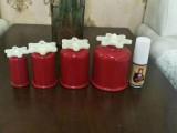 萨满拔罐液的代理价格 萨满拔罐穴位图教程 拔罐液多少钱