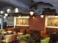 F16旁星港豪园小酒楼转租 200平复式1+2楼