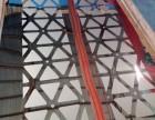 不锈钢蚀刻镀钛板