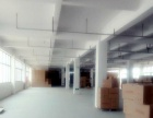 现鹅湖整栋厂房7760平米标准厂房正式对外招租