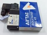 AIRTAC气动控制元件BG270-5