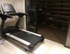 跑步机维修宜春专业上门维修安装跑步机健身器材