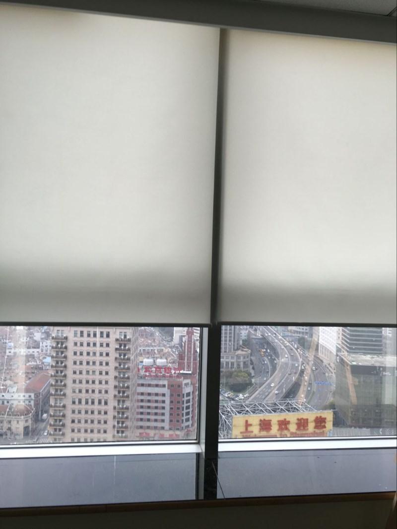 上海闵行区定做窗帘