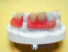 合肥装牙齿多少钱