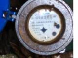 西安蓝田自来水漏水检测 厨房漏水检测维修电话