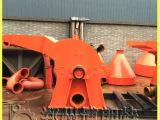 供应木粉机 木屑机 木削机 木材粉碎机 木材锯末机 木材削片机