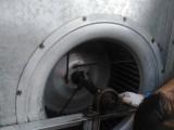 合肥酒店饭店大型油烟机管道清洗