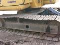 小松60-7二手挖掘机13万转让+包送货到家+质保一年+手续齐全