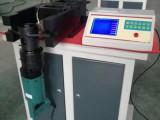 高强度螺栓检测设备电动扭矩扳手YJZ-500B