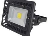 LED200W加油站、足球场泛光灯照明150W