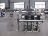 宁国瑞德水环境设备有限公司