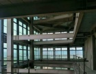 毗邻万达紧邻市政府呼应新南站。玉带环腰鼎立中心