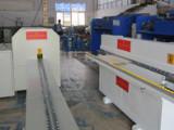 制造包边钢带成型设备 ,木箱钢边设备