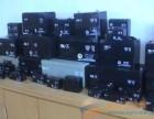南宁废旧蓄电池回收公司专业回收各种UPS电池