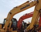 日立新款60,70,小松70,80挖掘机出售