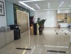 芙蓉工业区2700平米带装修厂房出租