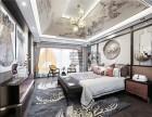 订购脱离了这个世界加轻钢别墅,广州∑ 雅居〖装饰材料加盟产品寿命长