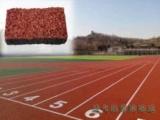 沈阳哪里有提供塑胶跑道施工 本溪塑胶跑道施工