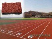 塑胶跑道价钱-专业提供塑胶跑道施工
