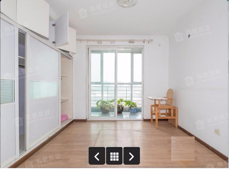 定慧寺 瑞新里 1室 2厅 73平米 出售