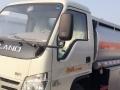 广安5吨油罐车厂家直销