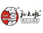 孙大嫩酸浆豆腐加盟