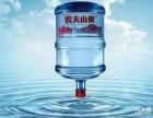 郑州市金水区最近桶装水快速配送电话