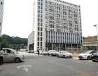 龙华大浪新百丽附近新出楼上175平带家私办公室