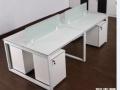 北京办公桌椅厂家直销 北京办公家具批发定做