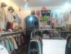 长丰园小区时尚童装店低价转让----海业