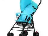 WLA万利安婴儿推车婴儿车婴儿伞车轻便型