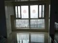 尚峰国际 3室1卫2厅