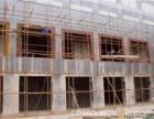 北京海淀区专业扩门边 混凝土墙切割开门开窗加固公司